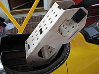 Name: 20120603_3784.jpg