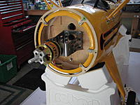 Name: 20120603_3779.jpg