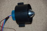 Name: DSC_1326.jpg
