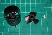 Name: DSC_3318.jpg