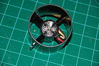 Name: DSC_3332.jpg