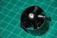 Name: DSC_3336.jpg