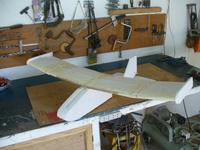 Name: TT9.jpg