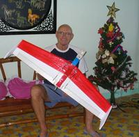 Name: NPXmas1.jpg
