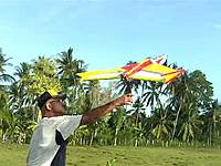 Name: PaganLaunch1.jpg