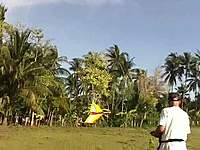 Name: PaganLaunch3.jpg