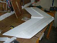 Name: Wallula1.jpg