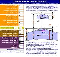 Name: Apecs.jpg