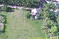Name: Flying Field 1.jpg