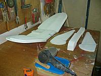 Name: CS 10.jpg