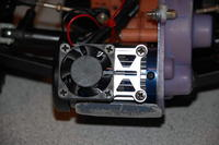 Name: DSC_0497.jpg