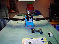Name: DSC00047.jpg