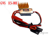Name: ics-300e-j-1.jpg