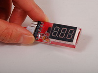 Name: Lipo%20Monitor.jpg
