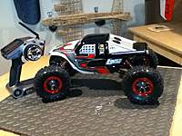 Name: IMG_0092[1].jpg