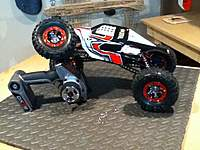 Name: IMG_0093[1].jpg