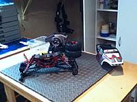 Name: IMG_0155.jpg