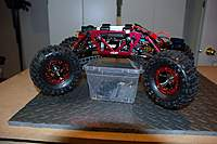 Name: DSC_0041.jpg