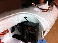 Name: RP1.jpg