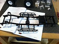 Name: IMG_1046.jpg