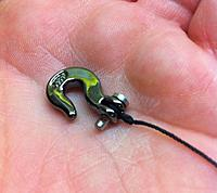 Name: IMG_1129.jpg