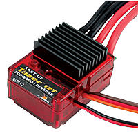 Name: DYN4927.jpg
