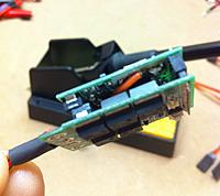 Name: IMG_1134.jpg