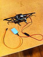 Name: IMG_1135.jpg
