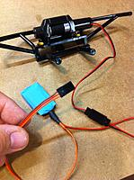 Name: IMG_1136.jpg