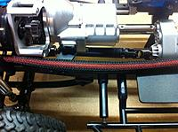 Name: IMG_1375.jpg