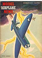 Name: MAN 1942 cover.jpeg