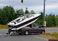 Name: boating-accident-320x229.jpg