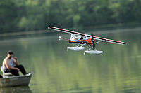 Name: Wff 13 FLYZONE dhc2 beaver float 2F.jpg
