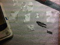 Name: IMG00022-20100824-2126.jpg