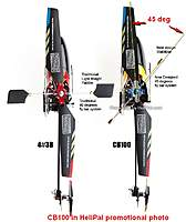 Name: cb100-compare-flybar_annot.jpg