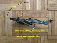 Name: CB100_rotor_max_aileron_position_annot.jpg