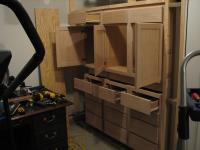 Name: Cabinets.jpg