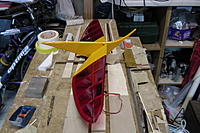 Name: BoT tailplane and fin complete.jpg