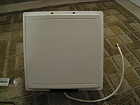Name: IMG_4447.jpg