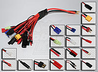Name: Multi-Char19 leads.jpg