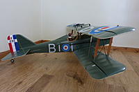 Name: Durafly SE5a WW1 By Plane 014.JPG