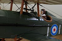 Name: Durafly SE5a WW1 By Plane 006.JPG