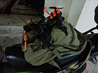 Name: 20140725_232931.jpg