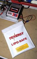 Name: Lipo Safe.jpg