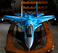 Name: Bob Su-34 mail-e.jpg