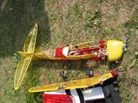 Name: EUROCHAMPS 2006 LANCER WRECK picture%20272.jpg