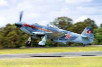 Name: yak32.jpg