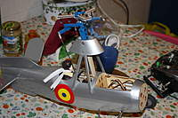 Name: IMG_3573.jpg
