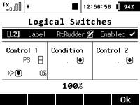 Name: RightRudderLogicalSwitch.bmp