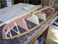 Name: CC3 4.jpg